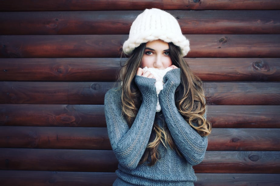 DONE! 6 Most Cold-Hearted Zodiac Signs