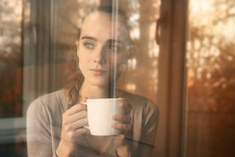 DONE! 7 Things Highly Sensitive People Do Differently That You May Find Weird