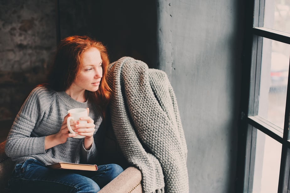 DONE! 7 Things To Know Before Dating A Girl With A Soft Heart Yet Anxious Mind