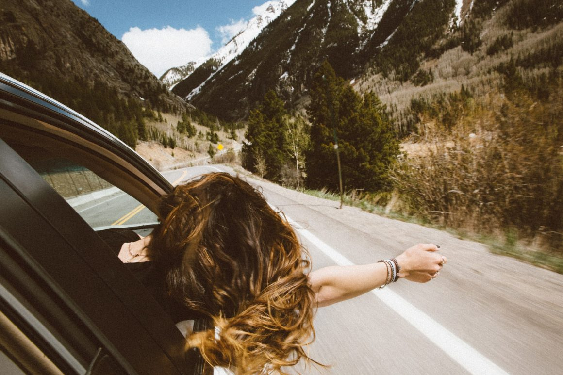 DONE! Don't Take Anything For Granted 12 Things You Should Be Grateful For