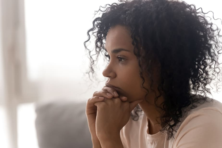 DONE! How Should I React When A Guy Disappears And Then Comes Back 10 Reasons He Vanished