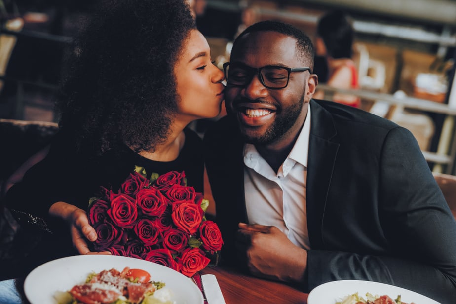 DONE! How To Make Him Commit Without Pressure (32 Most Effective Ways)