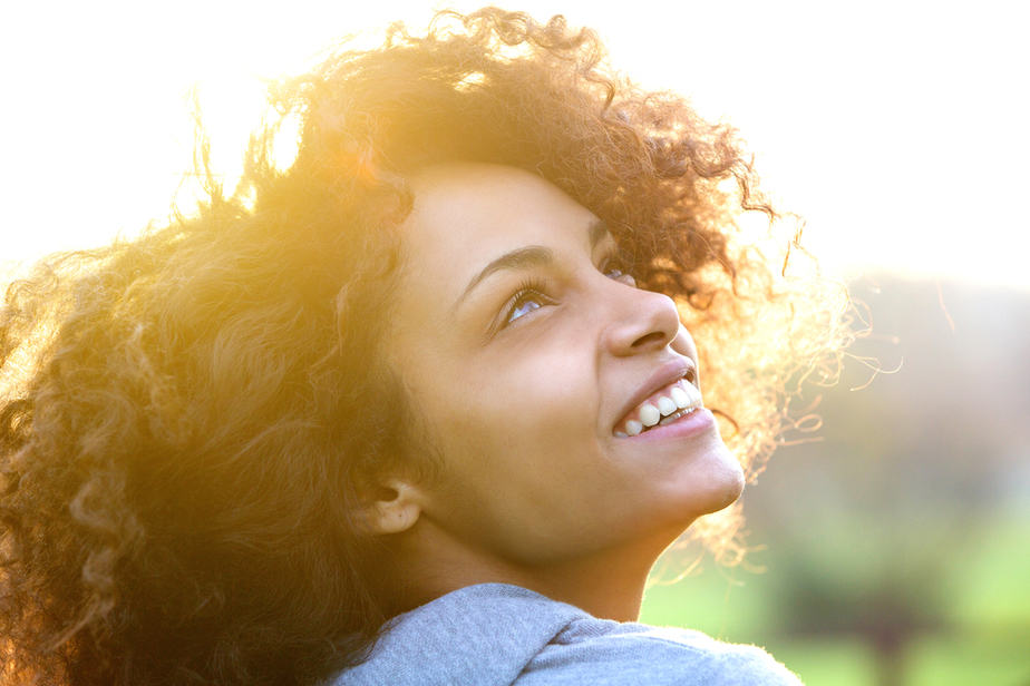 DONE! How To Radiate Feminine Energy And Embrace Your Femininity