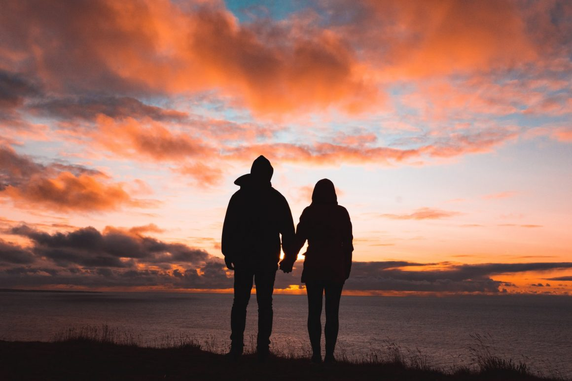 DONE! 7 Key Reasons Why Trust Is Important In A Relationship