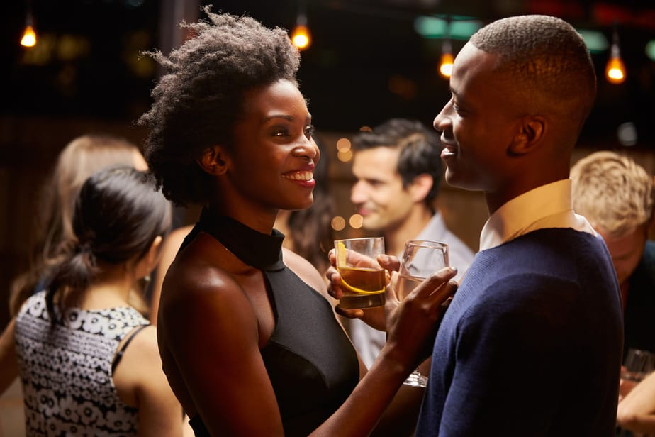 DONE! 9 Tips On How To Effectively Use Reverse Psychology On A Man