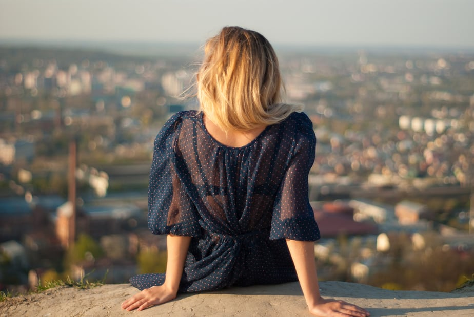 DONE! What Is A Karmic Cycle And 9 Tips To Help You Break It