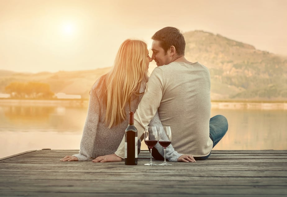 What To Do If My Husband Is Not Affectionate Or Romantic 16 Great Tips