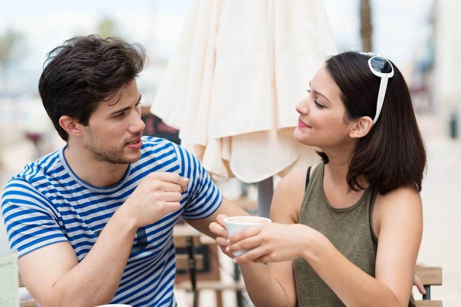 How To Know A Sagittarius Guy Is Serious About You 14 Obvious Signs