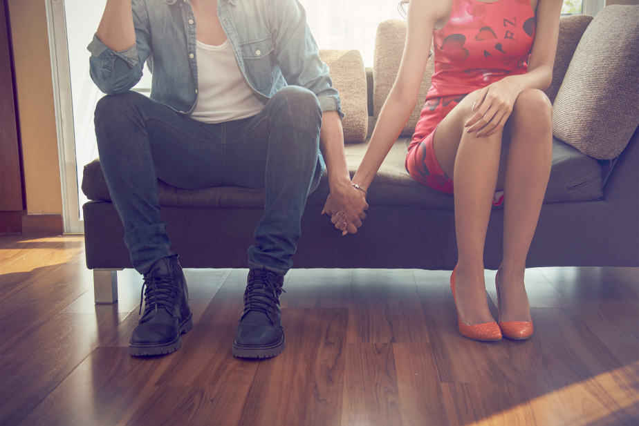 How To Stop Being Codependent 10 Steps To A Healthier Relationship