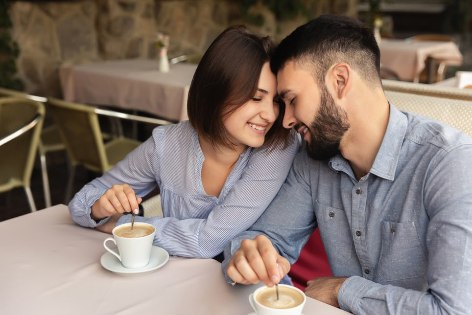 Infatuation Vs. Love 10 Ways To Tell The Difference