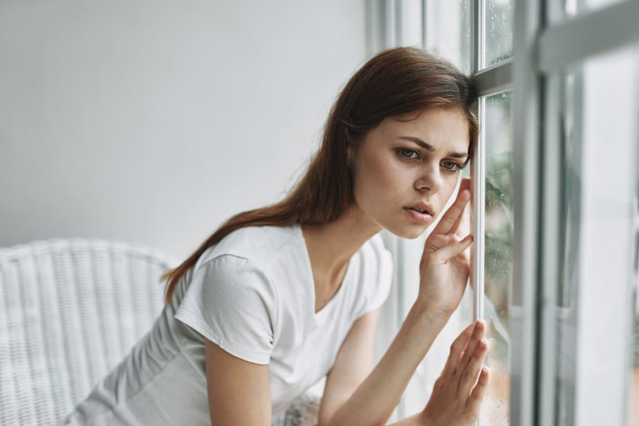 My Ex Is Dating Someone Else Already And It Hurts – Did He Move On