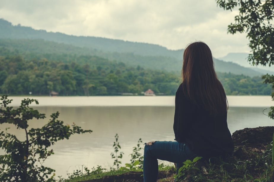 DONE! The Only Way You Can Make A Narcissist Regret Leaving You Is This