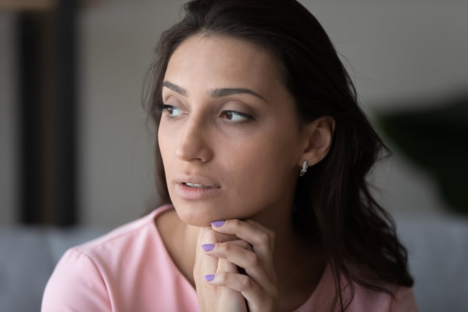 What Can I Do If My Husband Chooses His Family Over Me