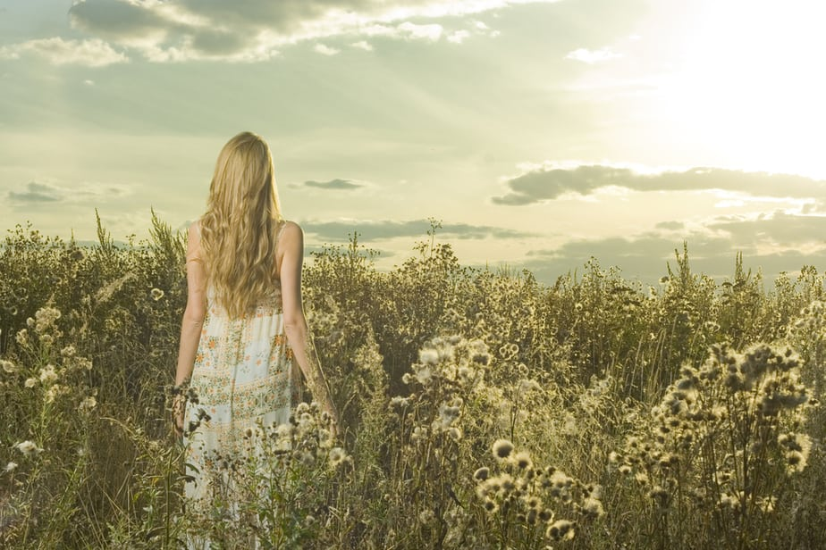 Will I Ever Find Love Again 9 Things I Wish Someone Told Me Earlier