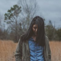 How To Deal With Emotional Neglect In Marriage: 15 Troubling Signs That He Neglects You