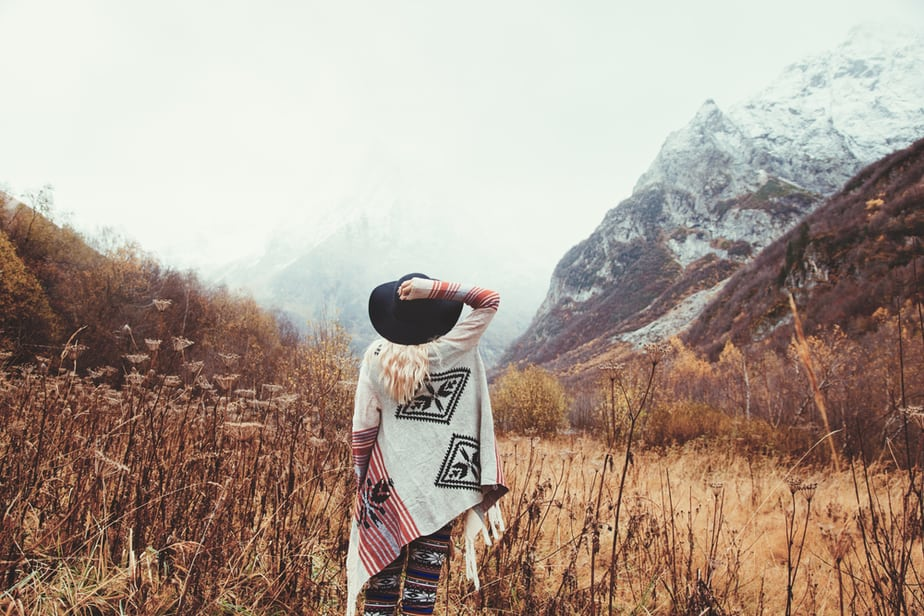 10 Reasons Why You Need To Be Willing To Walk Away From Him