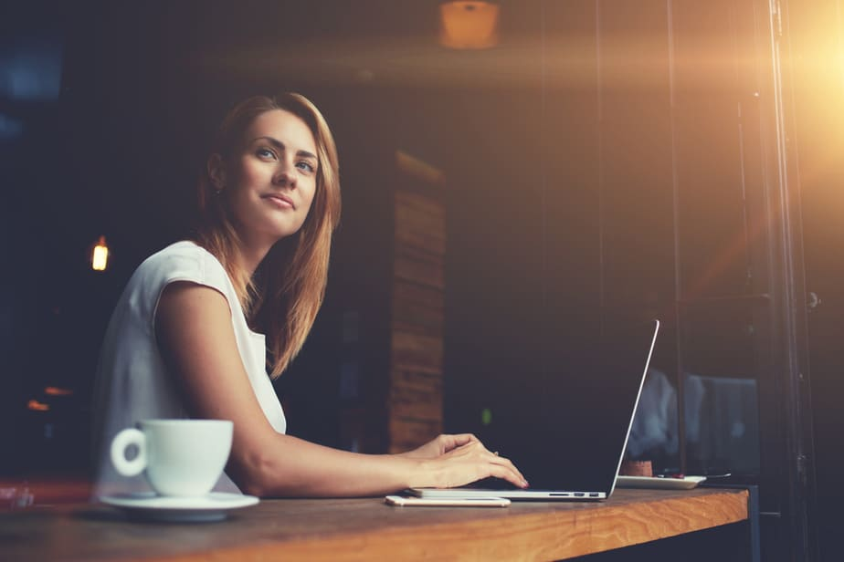 12 Tips To Help You Set Boundaries Like A High-Value Woman