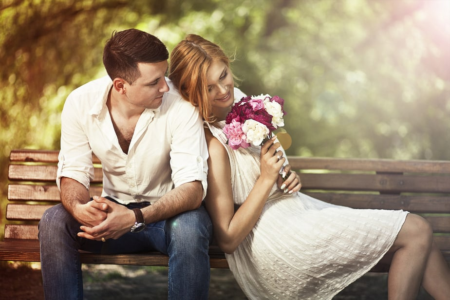DONE! 13 Boundaries In Marriage That Require You To Draw The Line