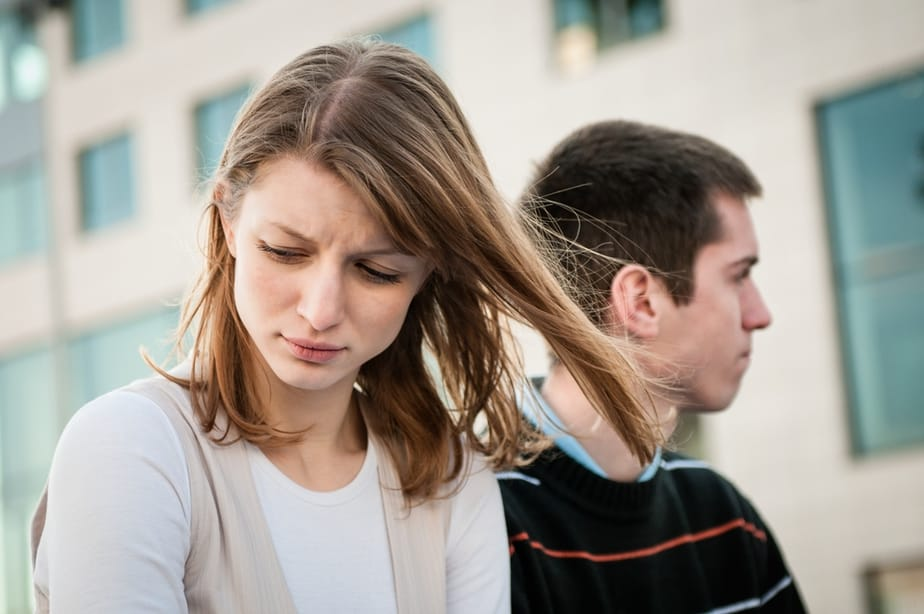 15 Signs Of Emotional Neglect In Marriage And How To Deal With It