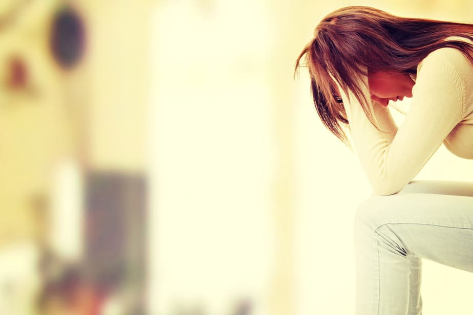 4 Reasons Why You Shouldn't Wait To Break Up With The Wrong Man