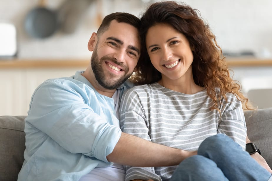8 Tips To Get Your Lazy Husband Off The Couch And Help You Out More