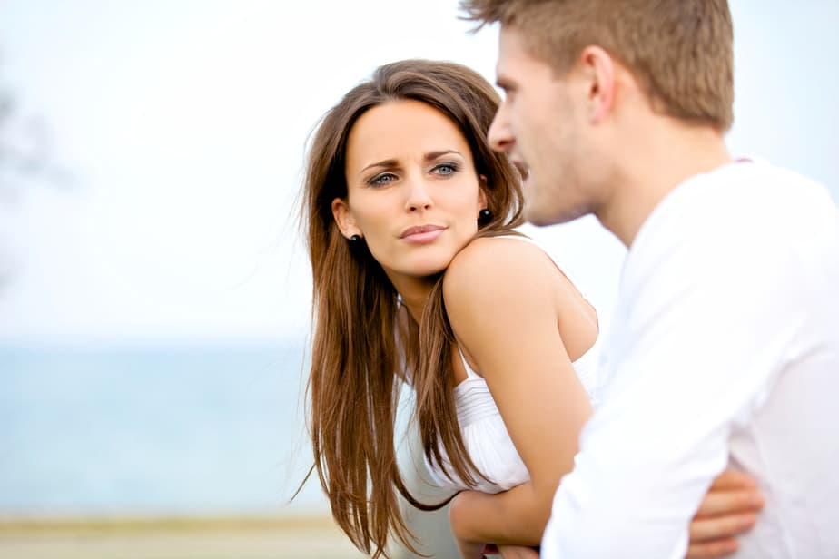 Does My Wife Miss Me During Separation 10 Clear Signs She Does