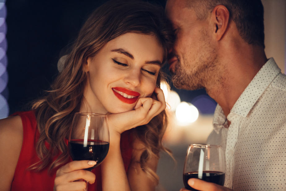 How To Get Him To Propose Without Being Too Pushy 11 Subtle Ways