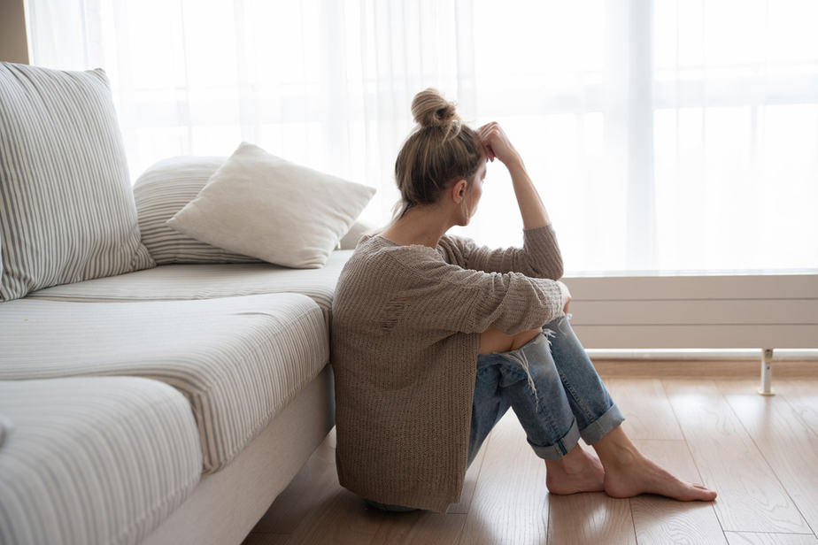 Should I Consider Divorcing A Husband Who Won't Work 5 Things To Do