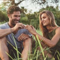 How To Attract An Aquarius Man in 16 Easy-To-Follow Steps