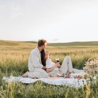 How To Make A Capricorn Man Obsessed With You (13 Simple Tips)