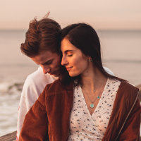 twin flame reconnection signs