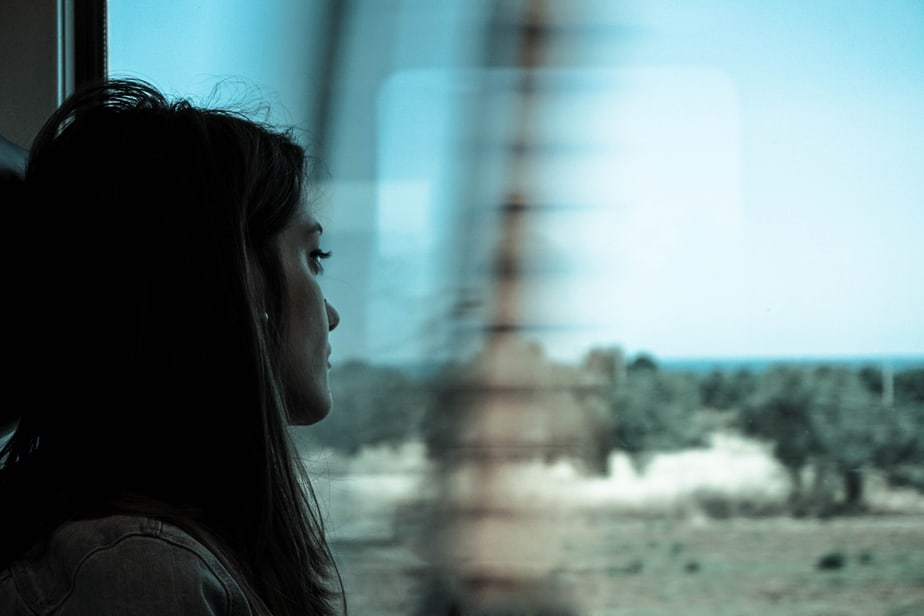 DONE! 3 Unexpected Things You'll Feel After A Toxic Relationship