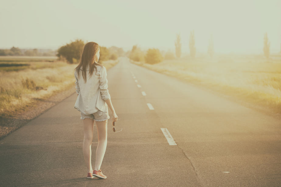DONE! 6 Brutally Honest Reasons Why She's Giving Up On You