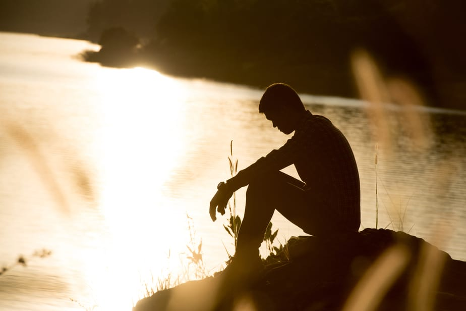 DONE! 8 Ways To Spot Guys Who Have Never Had A Girlfriend