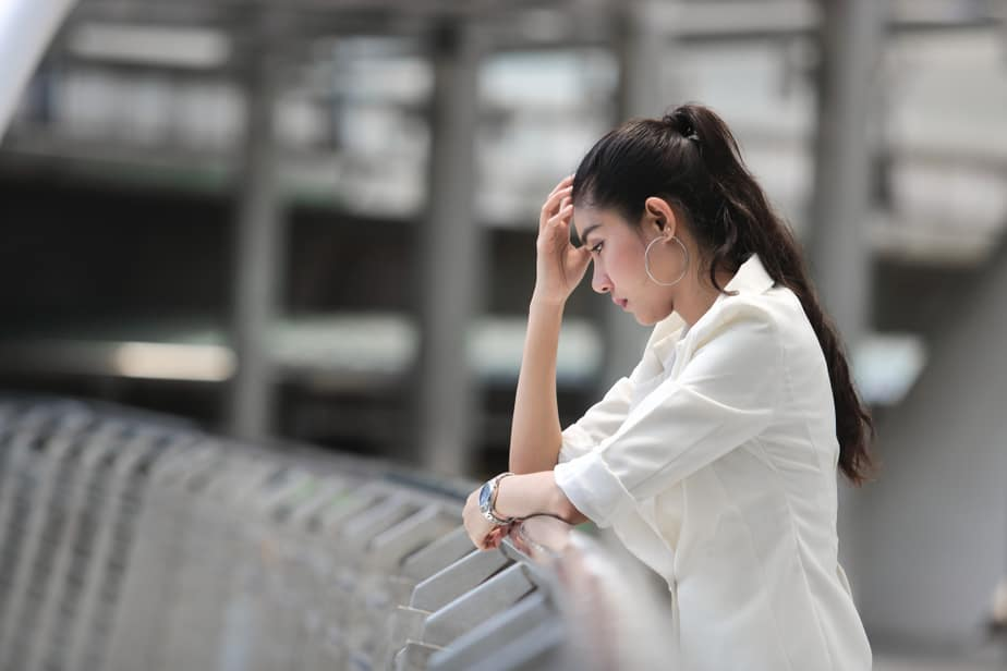 DONE! I Hate My Boyfriend 7 Likely Reasons Why And Ways To Cope