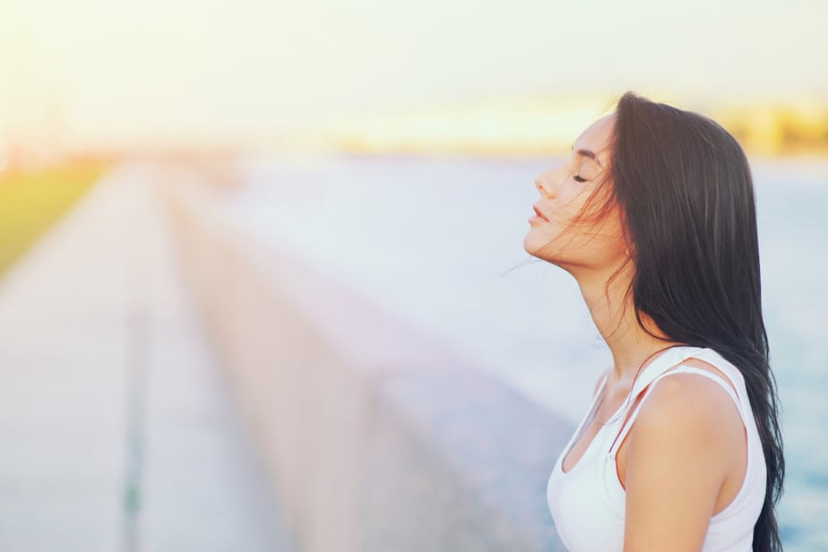 DONE! Make Yourself A Priority 11 Effective Tips To Prioritize And Love Yourself
