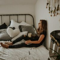 He Lost Interest In Me: Here's Why And What To Do