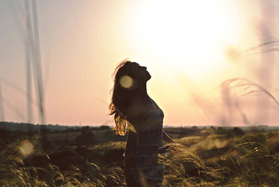 DONE! 12 Effective Tips To Make A Guy Miss You And Crave Your Presence