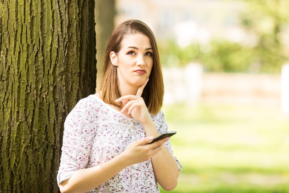 12 Signs Of Dumper's Remorse That Show Your Ex Wants You Back