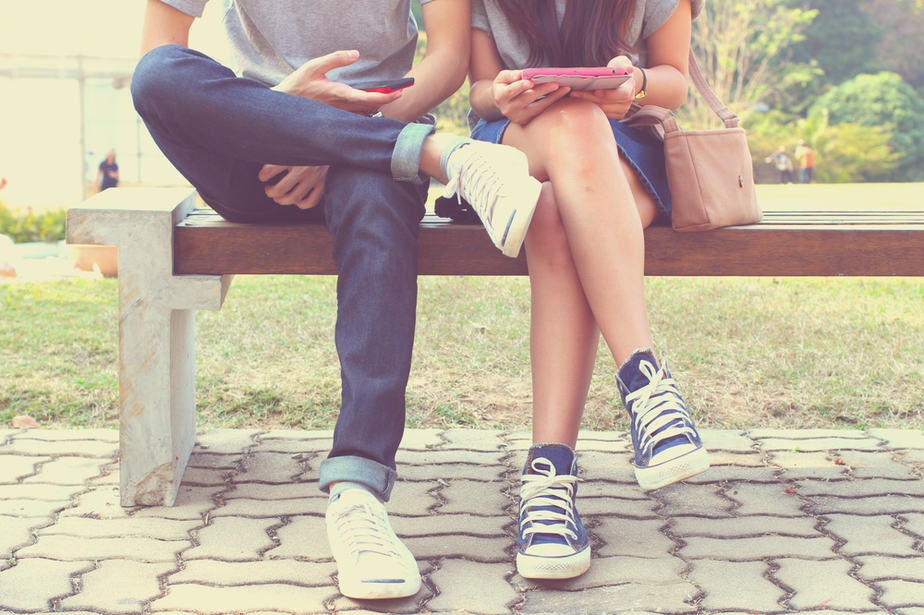 DONE! Breaking The Myths These 6 Things Aren't Normal In A Relationship