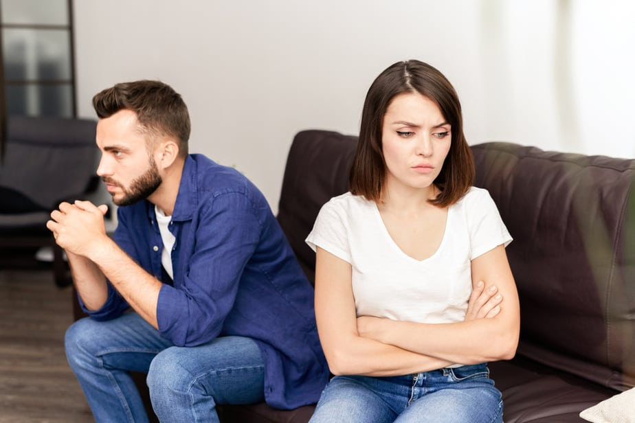 Do Guys Feel Bad When They Hurt You 10 Obvious Signs They Do