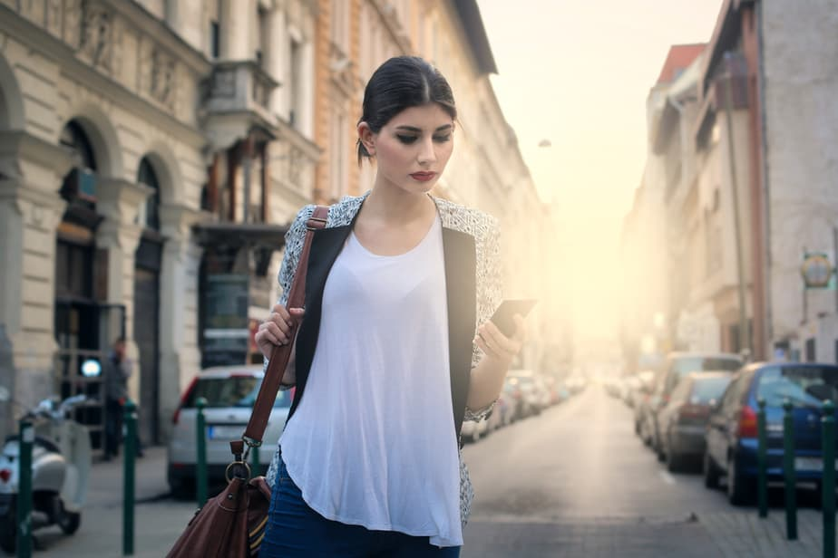 DONE! When A Narcissist Comes Back, Do These 5 Things To Make Him Leave