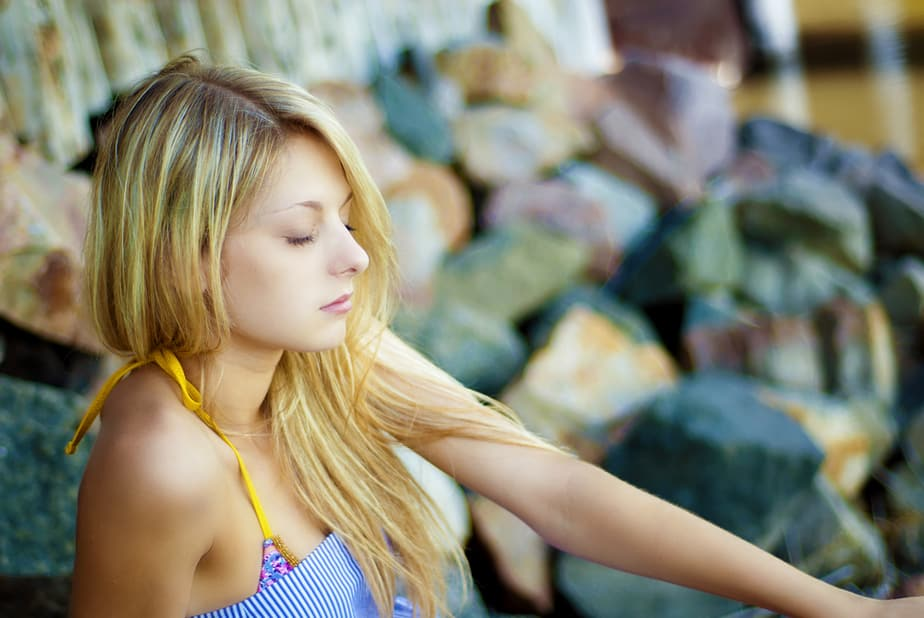 DONE!How To Make Him Feel Guilty For Hurting You 7 Highly Effective Ways