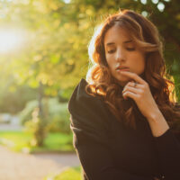 How To Make Him Feel Guilty For Hurting You 7 Highly Effective Ways