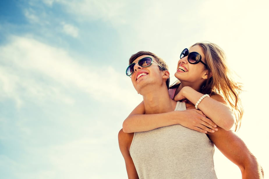 DONE! 14 Obvious Signs A Virgo Man Is Serious About You