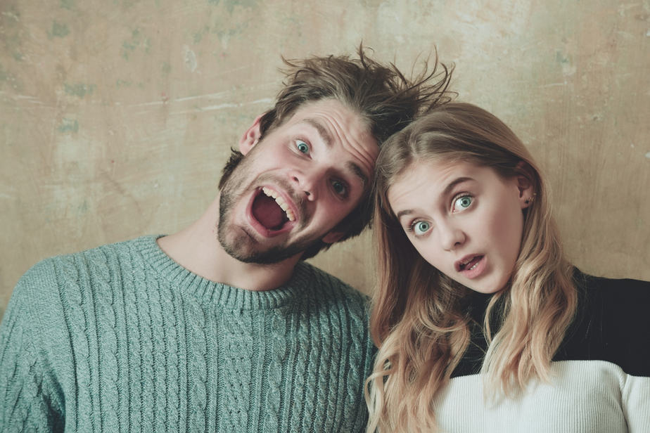 DONE! 6 Reasons Why You Should Definitely Date Your Best Friend