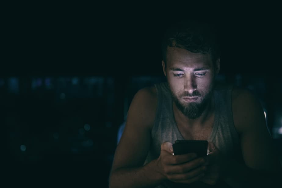 DONE! Girl Stopped Texting Me 9 Reasons A Girl Would Ghost You