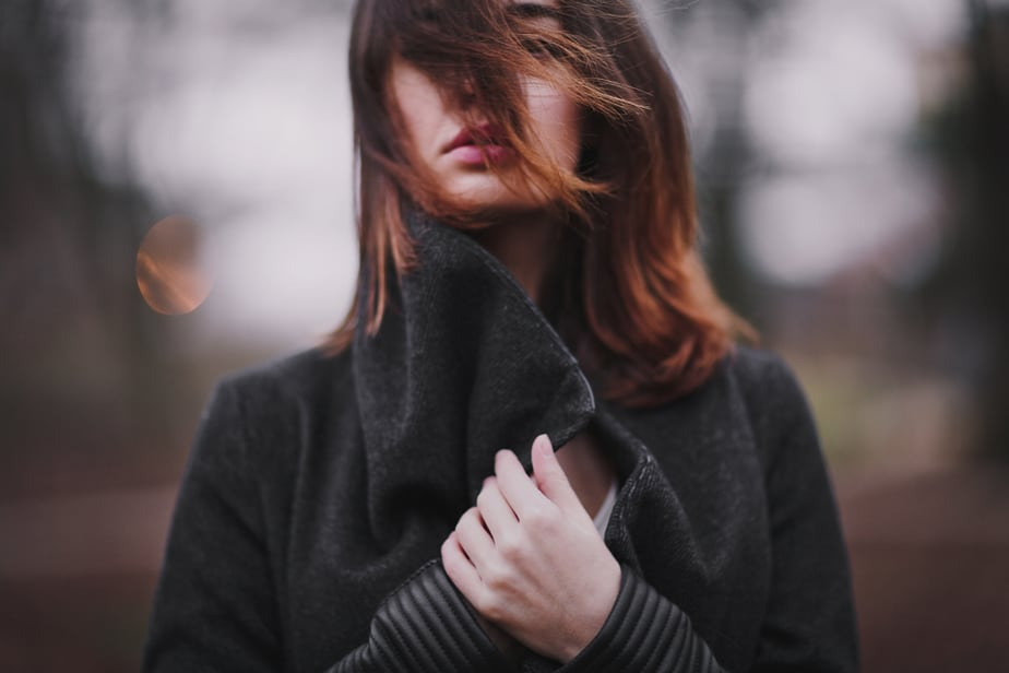 DONE! This Is What You Need To Know Before Loving A Girl With A Toxic Ex