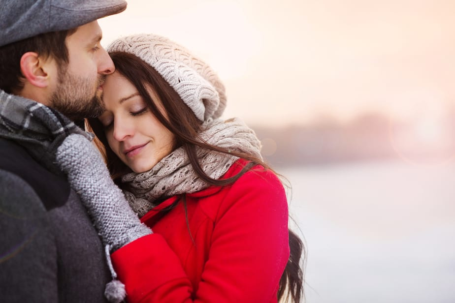 DONE! Your Soulmate Will Help You Heal, Not Cause You More Damage
