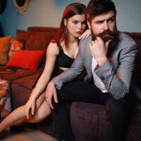 How To Re-Attract A Girl Who Lost Interest In You 7 Tips To Get Her Back